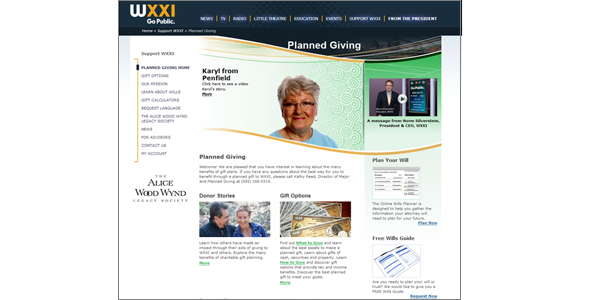 WXXI-for-blog_wide